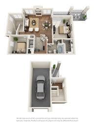 1 2 3 and 4 bedroom floor plans kensington by the vineyard