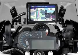 bmw gs series bmw announces 2017 r1200 series updates motorcycle com