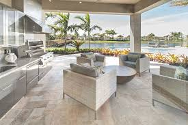 design an outdoor kitchen 9 design tips for planning the perfect outdoor kitchen