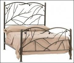 bedroom marvelous log canopy bed king log bed frames queen
