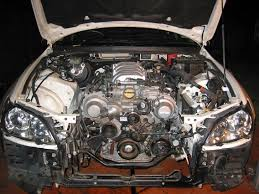 lexus v8 gumtree is there a reason no one drops lsx u0027s into is200 u0027s