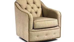 Swivel Chairs For Living Room Contemporary Swivel Chair Living Room Ecoexperienciaselsalvador