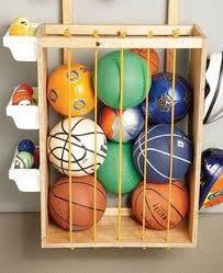 creative toy storage idea 27 creative toy storage toy storage