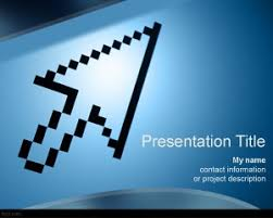10 Best Software Powerpoint Templates Images On Pinterest Sle Ppt Templates