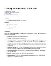do a resume online for free resume template and professional resume