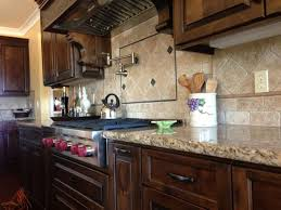 kitchen paint colors with venetian gold granite 28 images new