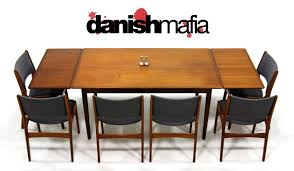 dining tables mid century modern furniture reproductions ebay