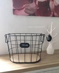 Gebrauchte Einbauk Hen Ebay Küchen Neu Micheng Us Micheng Us