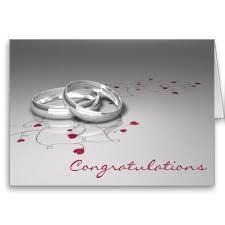 wedding engagement congratulations the 25 best wedding congratulations quotes ideas on