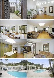 Inside Homes Penelope Cruz Home Celebrity Homes Pinterest Penelope Cruz