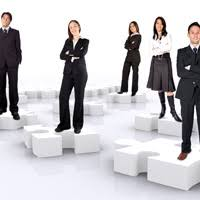 architecture designer create job descriptions with job architecture designer