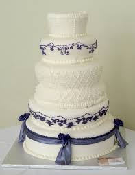 wedding cake quotes wedding cake quotes idea in 2017 wedding