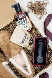 wedding gift next best corporate gifts ideas create the ideal custom gift for your