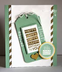 stampin u0027 up australia claire daly independent demonstrator
