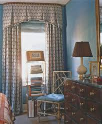 richard keith langham bedroom richard keith langham interview 40 best richard keith langham images on pinterest living room