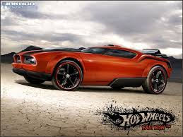wheels wallpapers group 79