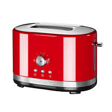 Toaster Kitchenaid Kitchenaid Toaster Hong Kong Justsingit Com