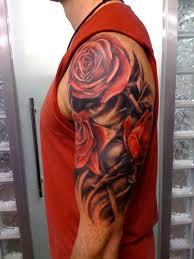 half sleeve tattoos for half sleeve tattoos for