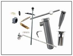 american standard bathroom faucets replacement parts 28 images