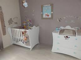 couleur chambre bébé mixte idee de deco pour chambre ado 2 idee couleur chambre bebe mixte