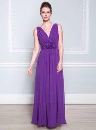vestido barato de festa em bh studio beautiful dresses