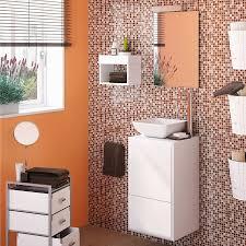 12 varias formas de hacer tiradores leroy merlin ideas para ordenar cuartos de baño pequeños bricolaje