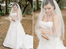 wedding dresses panama city fl shark s tooth golf wedding in panama city florida
