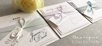 Wedding Stationery Wedding Invitations Eaton Wedding Stationery