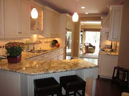 antique white glazed kitchen cabinets interesting kitchen sinks tags unique yellow grey kitchen ideas