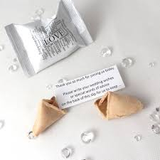 wedding greeting words wedding wishes wedding fortune cookies yumbles