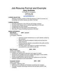 Updated Resume Examples by Resume Jobstreet Sample Resume Office Assistant Resume Example
