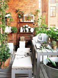 Mindblowingly Beautiful Balcony Decorating Ideas To Start Right - Apartment balcony design ideas