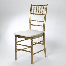 wedding chair rental chair rental wedding chairs pittsburgh pa partysavvy