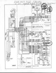 refrigerator repair ge refrigerator repair schematics