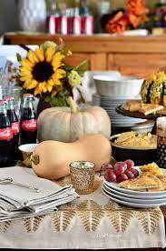 Dip For Thanksgiving Butternut Squash Smoked Gouda Cheese Dip Recipe Tidymom
