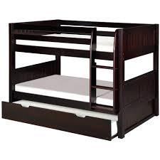 beds bunk bed 8 ceiling fan plans junior loft desk beds low bunk