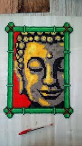 1312 besten perler beads bügelperlen bilder auf pinterest
