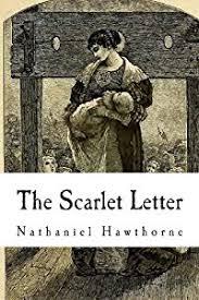 the scarlet letter summary u0026 analysis activities