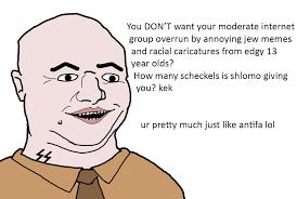 Jew Meme - look mommy i posted the jew meme again we re fighting back rebrn com