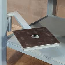 Bench Products Price List Buy Swing Out Table For Tcs Re Build Bench Online Tcs
