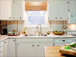 kitchen kitchen tile backsplash ideas peel and stick kitchen