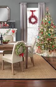 martha stewart dining room simple christmas table settings martha stewart dining decorations