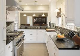 home design before and after before after home remodeling projects murray lert