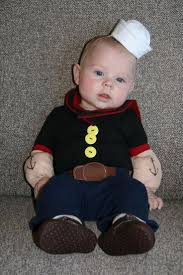 cool halloween costumes for kids boys 59 best halloween costumes images on pinterest halloween ideas