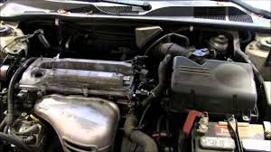 http strictlyforeign biz replacing the valve cover gasket on a
