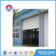 Glass Roll Up Garage Doors by Garage Doors Garage Roll Up Doors Quality For Sheds Rare Photo