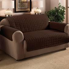sofas slipcovers 8501174cb9e7 1 slipcovers walmart com large couch sofa coverssofa