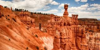 great places to visit in the us ten great places to visit as the united states nation park