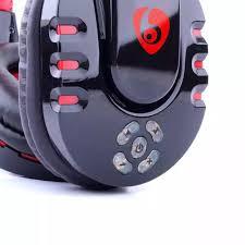 headband mp3 aliexpress buy bluetooth headset headband business wireless