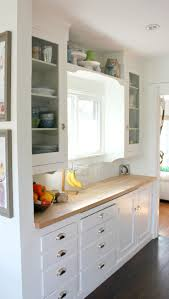 new kitchen cabinets reader question mixing and new cabinets the grit and